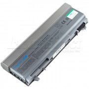Baterie Laptop Dell Latitude E6500 9 celule
