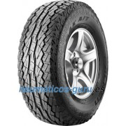Falken WILDPEAK A/T AT01 ( 265/70 R16 112T )