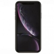 Apple Iphone Xr 4g 64gb Black