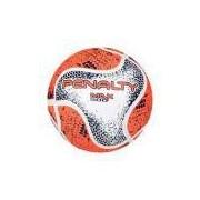 Bola Futsal Max 500 Term VIII Penalty