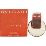 Bvlgari Omnia Eau de Parfum 65ml Vaporizador