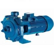 CBT 1000 Pentax Pompa de suprafata , putere 7.5 kW , inaltime de refulare 86.4-40.4 m , debit maxim 100-550 l/min