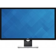 "Dell LED-skärm 28 "" Dell Ultra HD S2817Q TN LED"