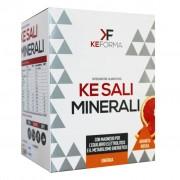 Keforma Ke Sali Minerali 10 Buste Da 20 Gr Arancio
