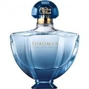 GUERLAIN Perfumes femeninos Shalimar Souffle de Parfum Eau de Parfum Spray 30 ml
