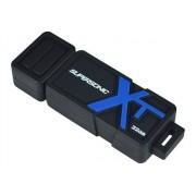 Cle USB 3.0 Patriot 32Go