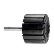 Bosch Porte-outils pour manchons abrasifs 12 700 max/min, 6 mm, 45 mm, 30 mm