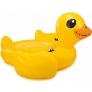 INTEX 56286 Mega rață gonflabilă pentru piscină