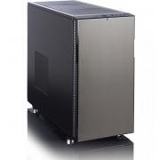 Fractal Design Define R5 Titanium computerbehuizing