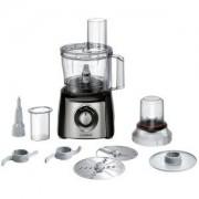 0306010333 - Kuhinjski stroj Bosch MCM3401M multipraktik