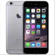 iPhone 6 - 32 Go - Gris sidéral