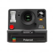 Polaroid Originals OneStep 2 Aparat Foto Instant Viewfinder i-Type Graphite