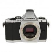 Olympus OM-D EM-5 plata refurbished