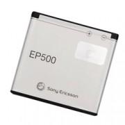 Acumulator Sony Ericsson EP500 pentru Sony Ericsson Xperia Mini 1200 mAh Li-Ion Bulk