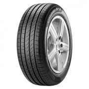 Pirelli Cinturato P7 All Season 225/50R17 94V ROF