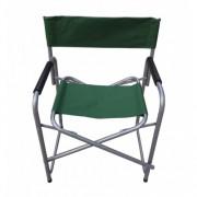 Scaun Pliabil Pentru Camping Scaun Pliant tip Regizor HT028 Div.Culori