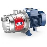 Pompa centrifugala Pedrollo 3CRm 60-N
