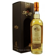 ARRAN Single Bourbon Cask