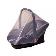 Protectie insecte pentru scaune auto Reer, grupa 0/0+