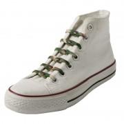 Shoeps 3.95
