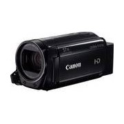 Canon Цифровая видеокамера Canon