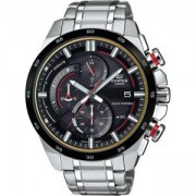 Мъжки часовник Casio Edifice SOLAR EQS-600DB-1A4