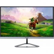 """ViewSonic VX2476-SMHD 24"""" LED"""