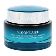 Lancôme Visionnaire Advanced Multi-Correcting Cream crema giorno antirughe 75 ml