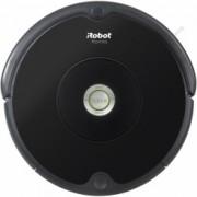 Robotický vysavač - iRobot Roomba 606