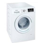 Siemens WM10N027IT Bianco