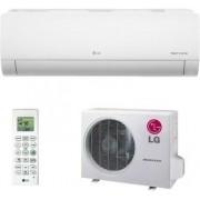 Klima uređaj LG New Standard Plus Inverter V P24EN