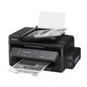MFP, EPSON M200, InkJet, ADF, LAN (C11CC83301)