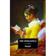 Poezii/Ion Minulescu