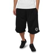 Gorilla Sports Mesh Shorts S - Gorilla Sports