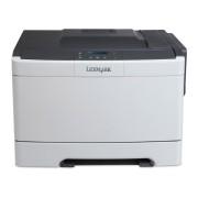 Lexmark MS312dn A4 Monochrome Laser Printer