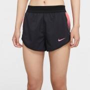 NIKE Running-Shorts Dri-Fit