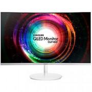 Samsung Monitor PC curvo Samsung C32H711QEU 81 3 cm (32 )