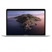 "Apple MacBook Air 13"" Laptop Display Retina Procesor Intel Core i5 8GB RAM 512GB SSD 1.1 GHz Silver Keyboard RO"