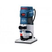 Bosch Rebarbadora 0 601 60A 100