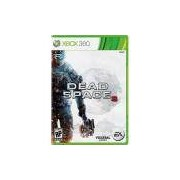 Game Dead Space 3 - Xbox 360
