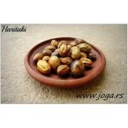 Haritaki, Divlja kurkuma, Kadukkai, Terminalia chebula