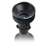 Infocus long throw lens SP8604/IN5312/IN5314