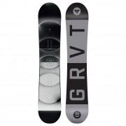 Gravity Snowboard Gravity Contra