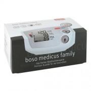 Bosch BOSO medicus family Universalmanschette 1 St
