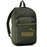 Раница PUMA - Core Base College Bag 077374 03 Forest Night