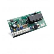Modul Alarma Interfata DSC PC-5100