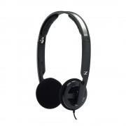 Слушалки Sennheiser PX 200-II, Черни