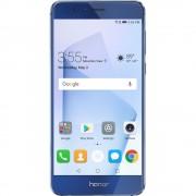 Honor 8 Dual Sim 64GB LTE 4G Albastru 4GB RAM Huawei