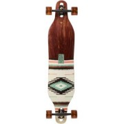 Arbor Complete Longboard Arbor Axis (Flagship)