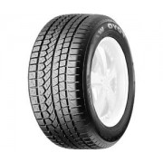 TOYO 225/65r18 103h Toyo Open Country W/t